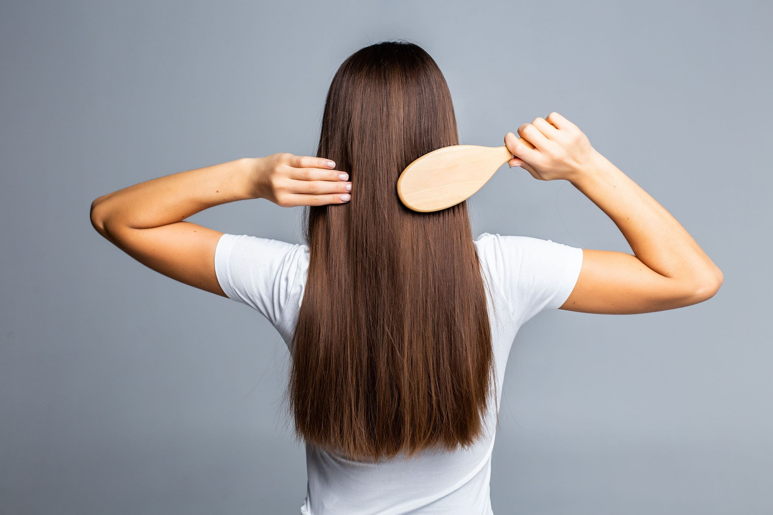 Best Hair Salon in Dehradun - Hair Cutting, Colouring, Straightening, Keratin, Hair Extensions