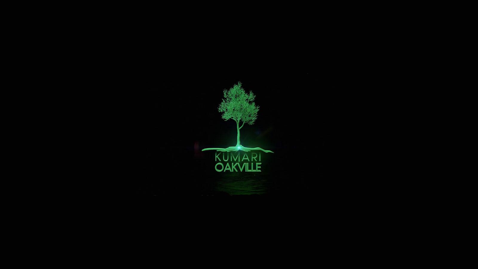 kumari oakville villas on sarjapur homepage video banner