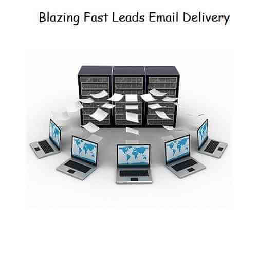 LiveSquare Live Chat Support Instant Leads Notifications
